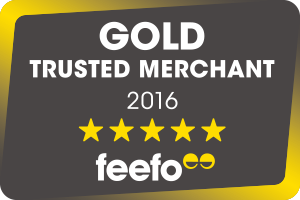 FeeFo - Gold Trusted Merchant