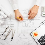 Property Investment and Management - Icon