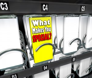 usp vending machine