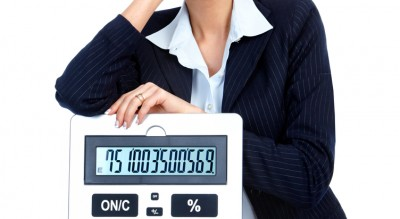 Understanding what your accountant does - Image