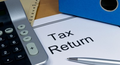 Still haven't filed your tax returns? - Image